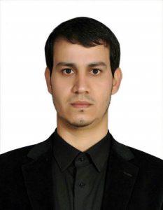م.م. مروان خليل يوسف الكبيسي