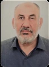 د. إبراهيم عبدالله عيدان الجنابي