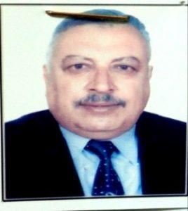 حامد قاسم محمد موسى