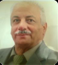 م.د. محمود فاضل عيدان