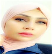 اسراء عماد عبدالكريم