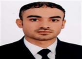 الفاروق عمر محمد