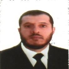 رائد فتيخان عطاالله محمود الزبيدي