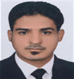 علي احمد زبار