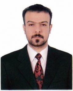 عامر جبير رشيد