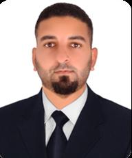 م.م. عبدالرحمن صائب كريم الراوي