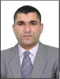 محمد بهجت نعيم