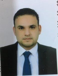 أحمد كامل شاكر