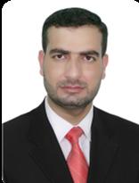 م.د. محمد خالد محمد سعيد