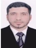 محمد ابراهيم خلف