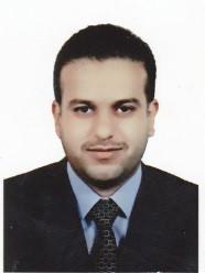 عمرسفيان عرب