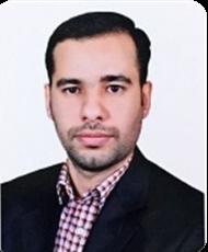 د. هيثم عبد المحسن عفن
