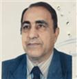 أ.د منير عبدالله خضر
