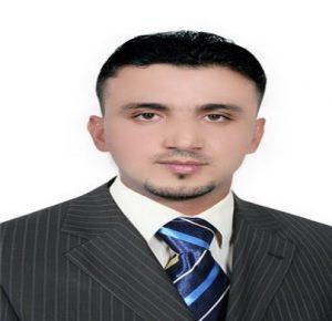 سامان احمد شهاب خوشناو