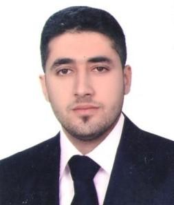 أحمد صفاء يحيى