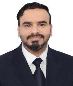 مــعـن عبد القادر إبراهيم صالح