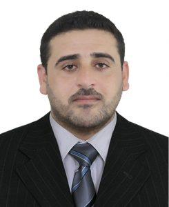 م.د عمر حمدي عبدالرحمن