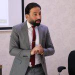 دورة تنمية المهارات الإداري